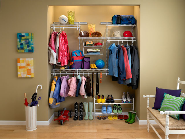 Closetmaid Storage Systems Wardrobe World Australia
