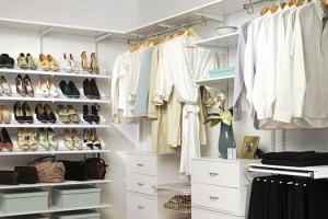 Closetmaid Storage Systems Wardrobe World Australia