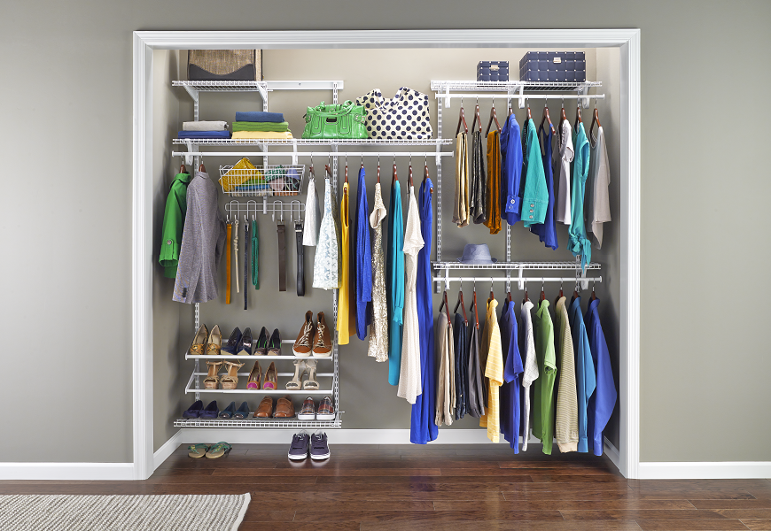 Wardrobe world storage products home storage solutions Best wardrobe storage solutions