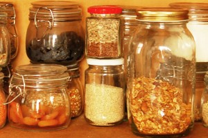 Featured image: pantry-3 by Jules 2009   CC BY