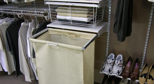 Wardrobe Accessories Shoe Rack Amp Shelves Wardrobe World