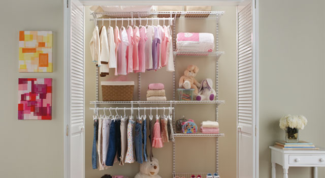 bedroom storage solutions wardrobes wardrobe world