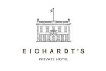 Eichardts-Hotel