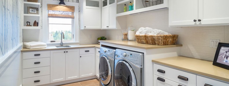 How to keep your laundry storage clean and safe wardrobe for M kitchen world chop wash
