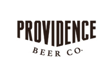 Providence Beer Co