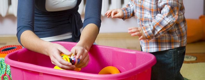 helping-children-clean