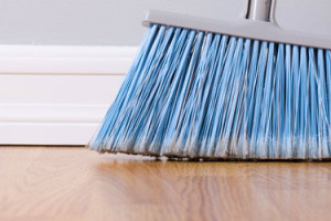 cleaning-different-types-of-floors
