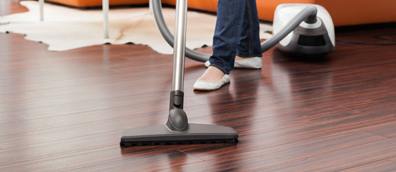 cleaning-hardwood-floors