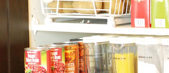 organise-kitchen-pantry