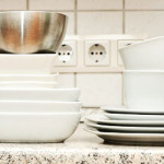 Home Organisation Tips that Won't Cost you Anything