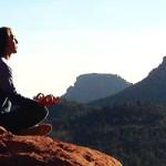 4 Scientifically Proven Ways to Destress