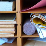 Organisation Mistakes You Didn't Know You Were Making
