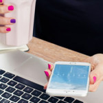 8 Best Apps to Simplify your Day-to-Day Life