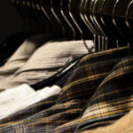 Simple Ways to Organise your Wardrobe