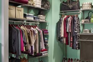 design of wardrobe for bedroom