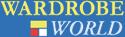Wardrobe World