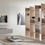 How to Revolutionise Your Shelving