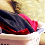 How to Create the Optimal Laundry Routine
