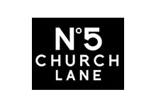 no5churchlane