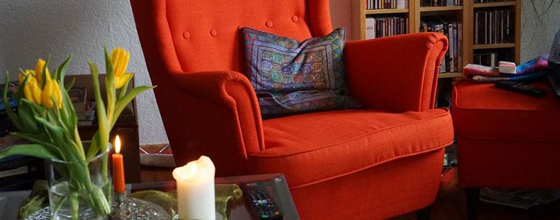 relaxing-room