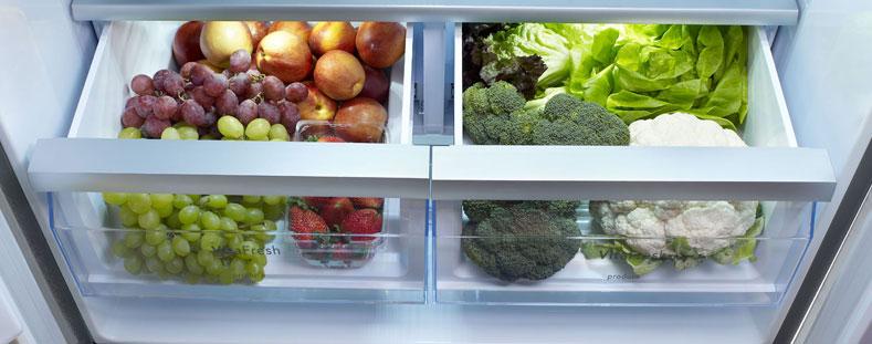 refrigerator-drawer