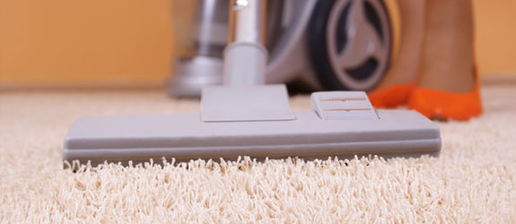 cleaning-carpet-rugs