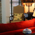 Best Tips for Arranging Your Furniture