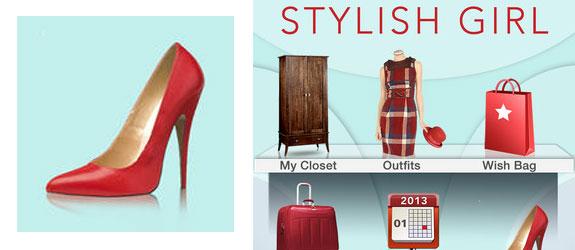 stylish-girl