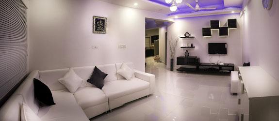 minimal-furniture