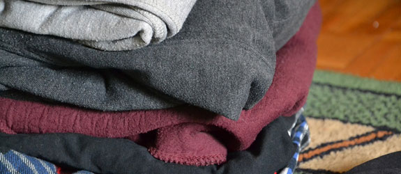 folded-clothes