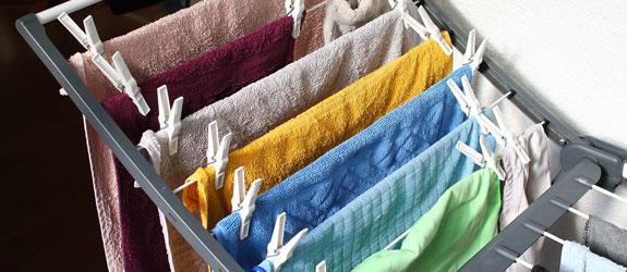 laundry-room-storage