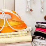 6 Ways to Better Organise your Laundry Room
