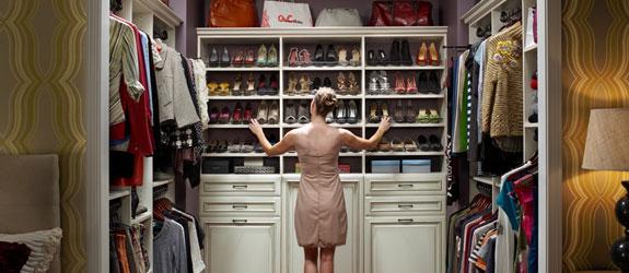 Must Try Bedroom Wardrobe Storage Ideas Wardrobe World