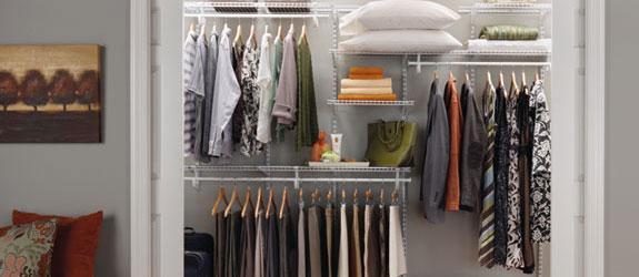 bedroom-storage-rule-of-thirds