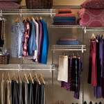 Your Essential Guide to Closetmaid