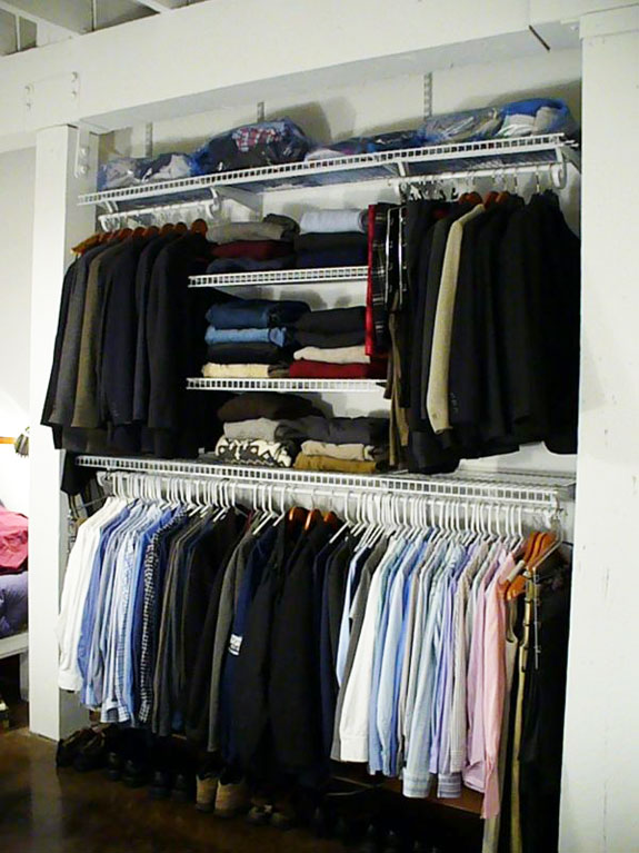 wardrobe-transition
